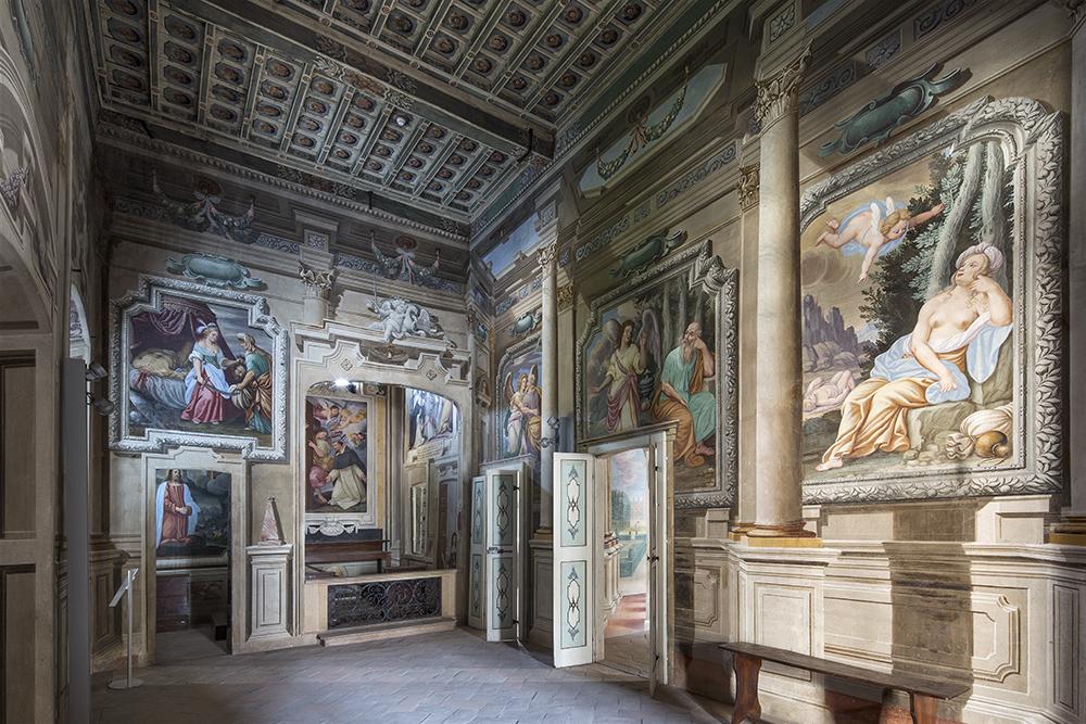 Cesano-Maderno_Apalazzo-Arese-Borromeo_interno_crd