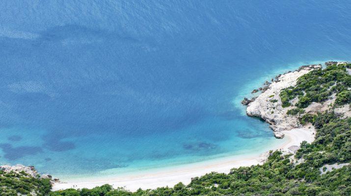 Foto Croazia: tra le isole del Quarnaro