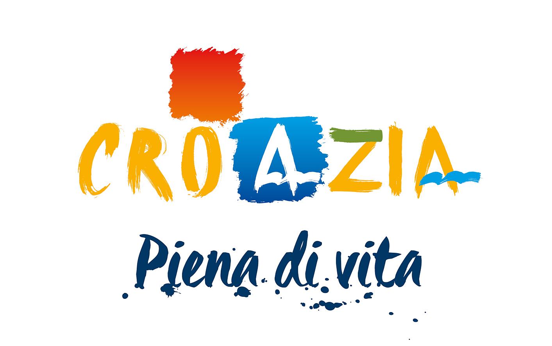 HTZ 2016 logo + slogan talijanski_rgb mali