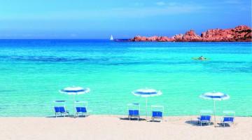 Marinedda_spiaggia_3_ombrelloni
