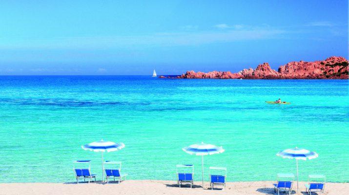 Foto Tour in Sardegna, tra mare e tradizioni