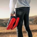 Shopping per outdoor: zaini, sneaker, bici elettriche