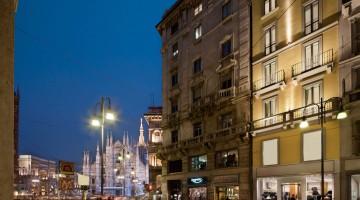 UE_MaisonMilano_Milano_hero