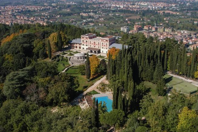 VillaPotenziani