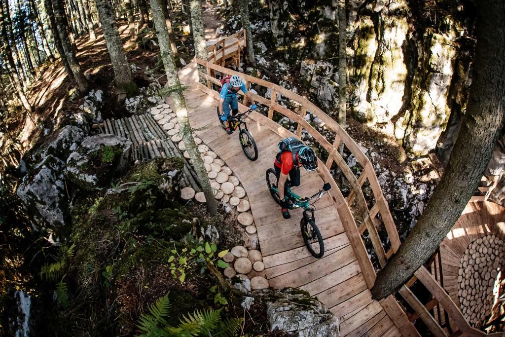 bike-WillyWonka-Dolomiti-Paganella