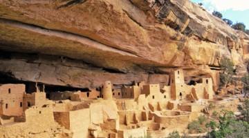citta-roccia-Cliff_Palace