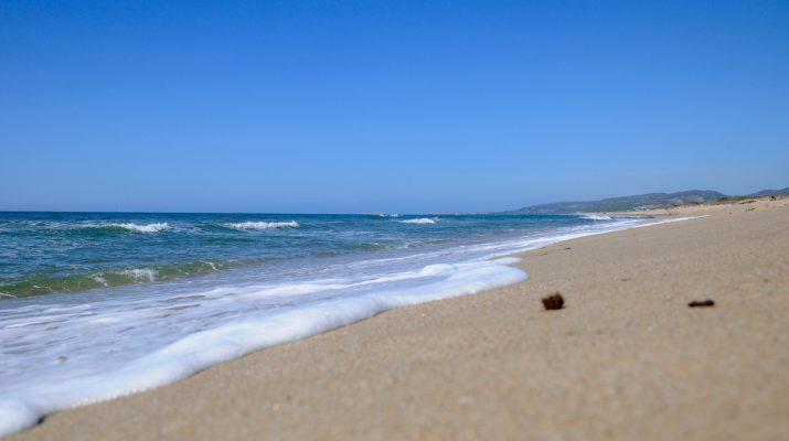 Foto Spiagge e borghi nella Sardegna del nord