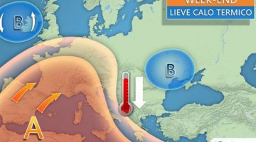 primo-lieve-calo-termico-nel-weekend-3bmeteo-92064