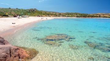 punta_canneddi_scogli_spiaggia_CMYK