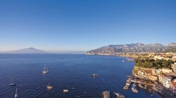 1737-Italiano-marina-grande-con-panorama