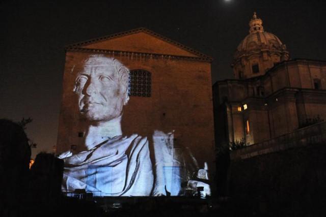 20 cose da fare a Roma se rimarrete in città