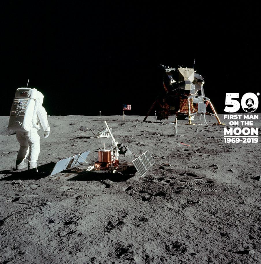 Moon Explorer (Planetario di Torino)