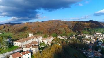 Borbona panorama - ph Enrico Ferri