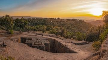 ETIOPIA_paesaggio-chiesa-di-bet