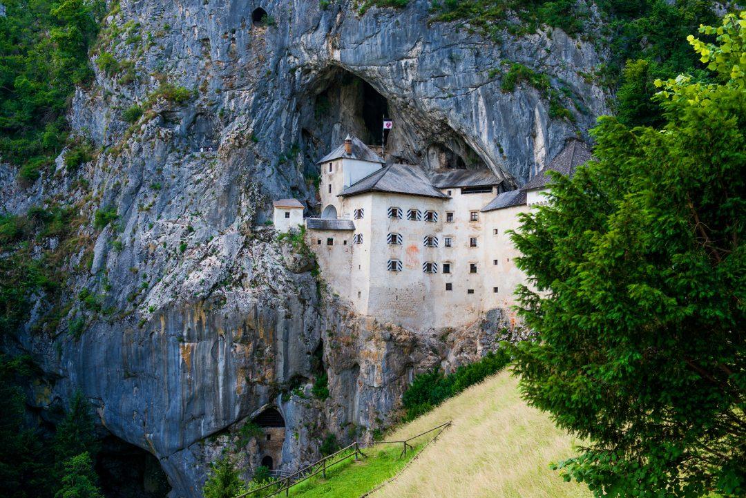 Slovenia, la vacanza è green