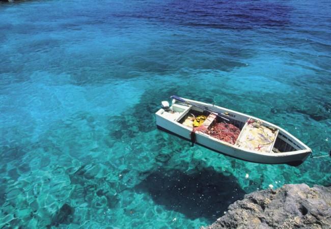 scegli l'autorizzazione Sito ufficiale colori e suggestivi La costa di Taranto: le spiagge, le masserie e le riserve ...