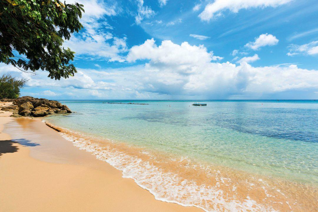 Viaggi da sogno: 10 mete, dall'Etiopia alle Galapagos