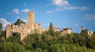 castelli-ducato-2