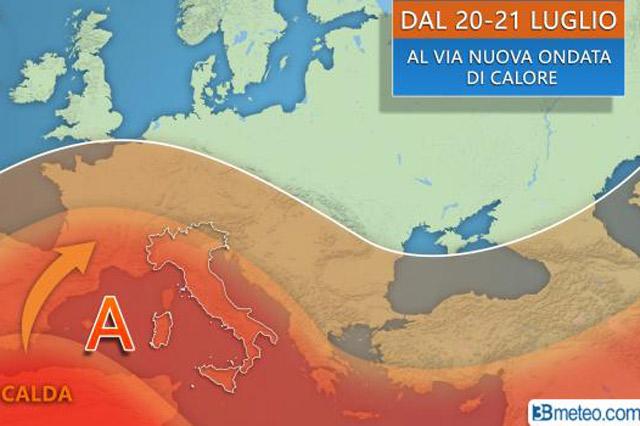 gran-caldo-in-arrivo-in-europa-e-sull-italia-le-punte-attese-per-la-prima-met-della-nuova-settimana-3bmeteo-92938