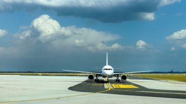 migliore aeroporto d'Europa