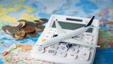 Vacanze low cost: come risparmiare in viaggio