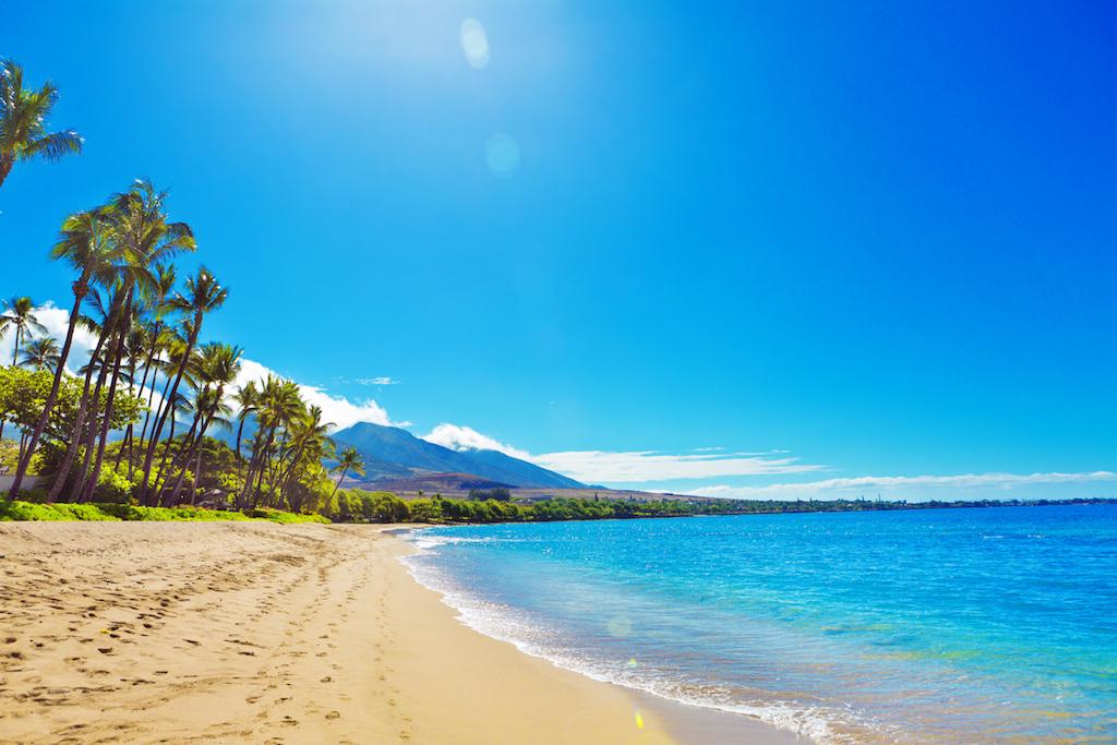 Ecco le 15 isole più belle del mondo