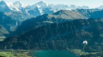 InterlakenparaglidingvistadalNiederhorn