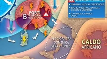 meteo-italia-la-situazione-attesa-nel-weekend-3bmeteo-93114