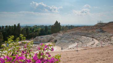 Eventi in Sicilia questa estate