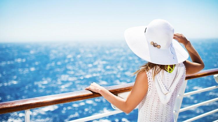 viaggi in nave low cost sardegna