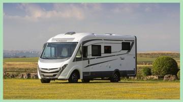 Camper-Prima–750×420