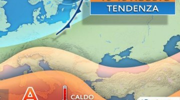 settimana-di-ferragosto-tra-alta-pressione-e-passaggi-instabili-sulle-alpi-3bmeteo-93568
