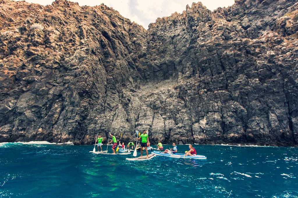 Tenerife e Canarie per golosi