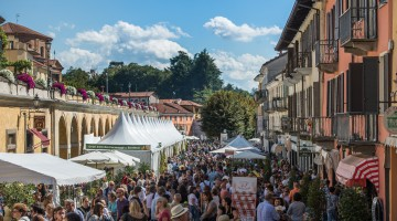 Bra Cheese 2019 Alessandro Vargiu  Archivio Slow Food