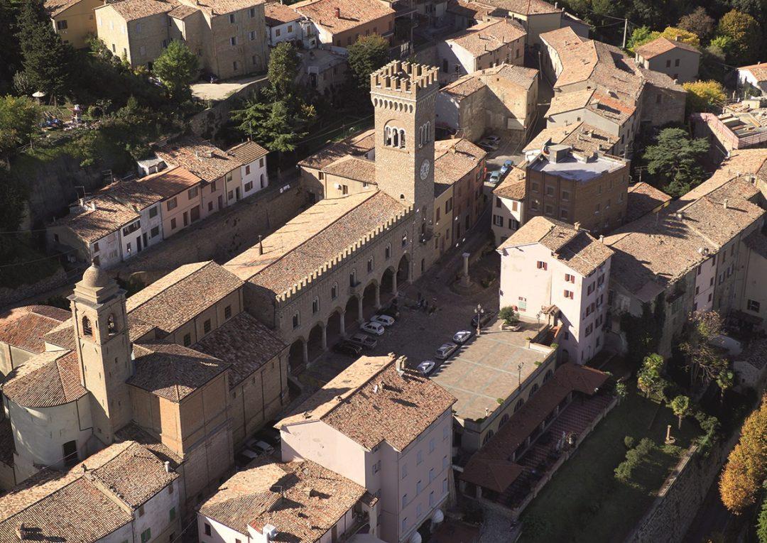Borghi Autentici d'Italia 2019: gli eventi