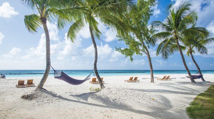 Foto Sandals Royal Resort: Barbados da cartolina