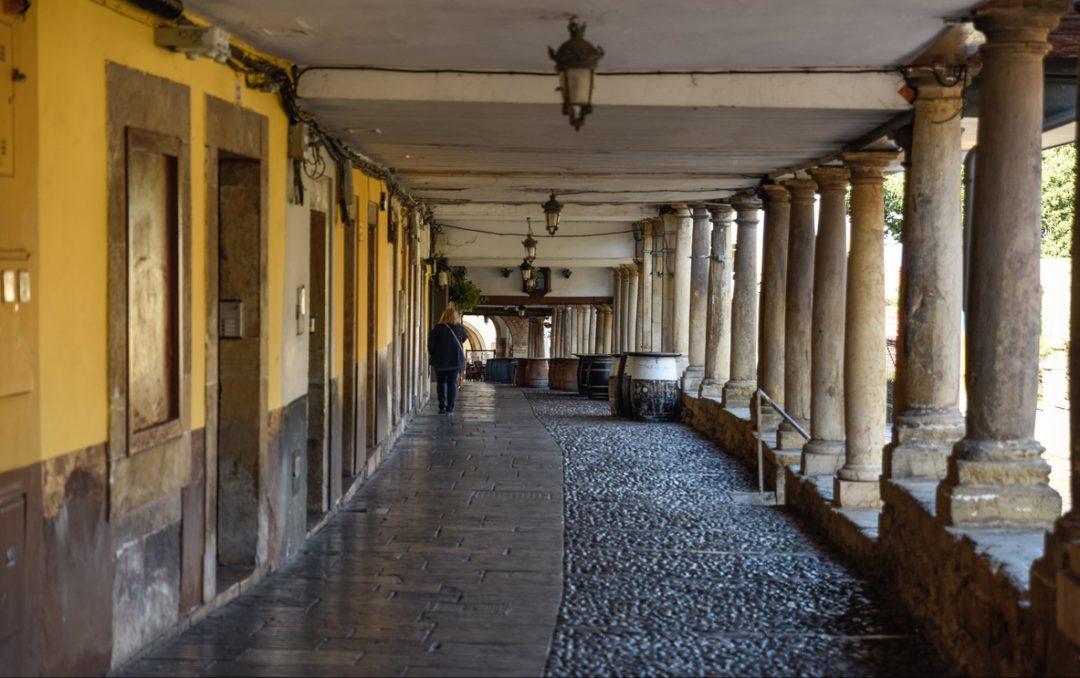 Alla scoperta delle Asturie: le foto