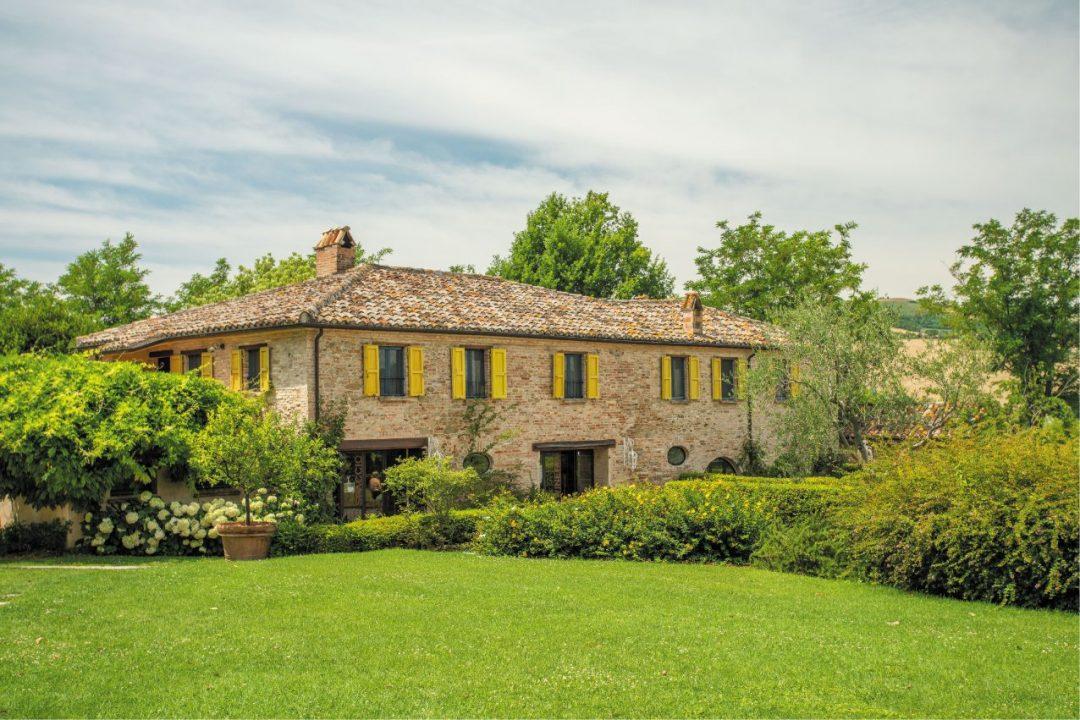 A Urbino il Cinquecentenario di Raffaello