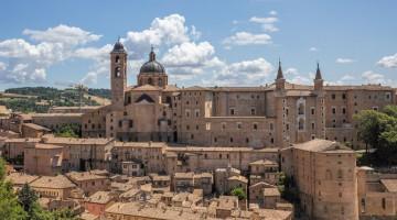 Urbino_4