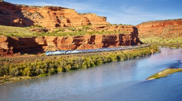 california-zephyr2_amtrakr