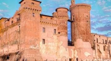 castello-di-santa-severa-1200×1200