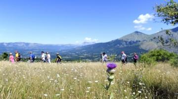 festival-valli-reatine-trekking