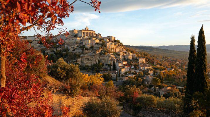 Foto Foliage: le esperienze più belle d'autunno