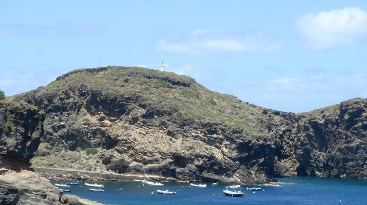 Foto Pantelleria, tuffi, lava nera e vendemmia