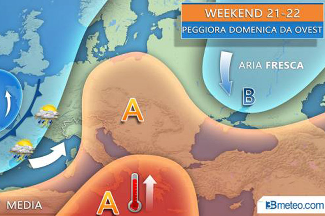 meteo-weekend-3bmeteo-94956
