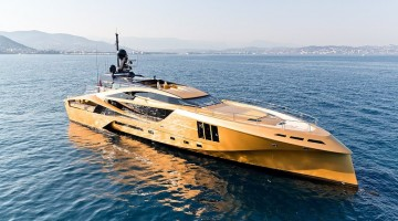 superyacht_3