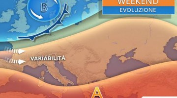 tendenza-meteo-weekend-3bmeteo-95156
