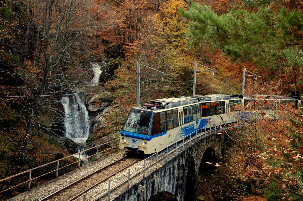 Valle Vigezzo, Piemonte