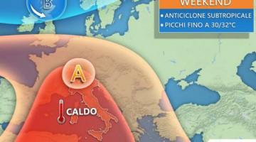 weekend-estivo-con-sole-e-caldo-su-tutta-l-italia-3bmeteo-94652