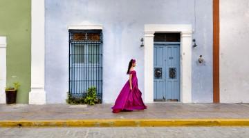 yucatan-Calle-59_Campeche_Messico